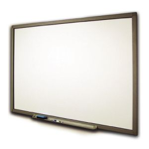 ������������� ����� TRIUMPH Multi Touch 78""