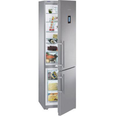 Холодильник Liebherr CNPes 4056