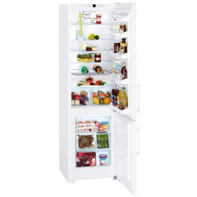 Холодильник Liebherr C 4023 C 4023-22 001
