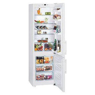 Холодильник Liebherr CUN 4003