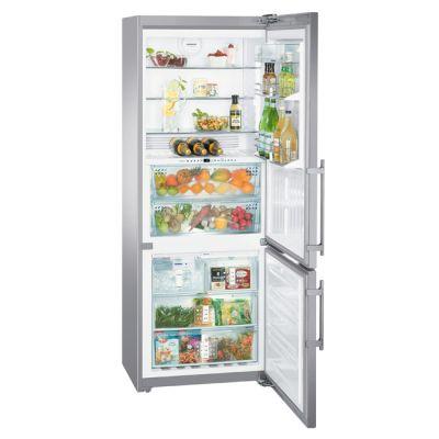 Холодильник Liebherr CBN 5156