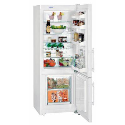 Холодильник Liebherr CUP 2901