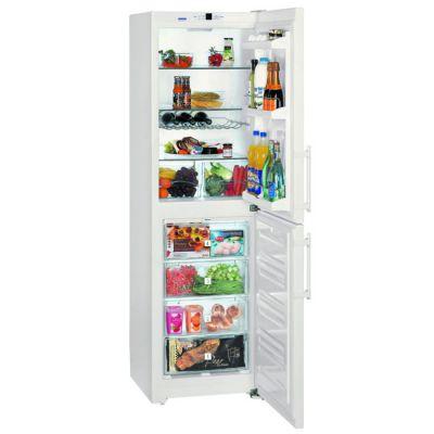 Холодильник Liebherr CUN 3903