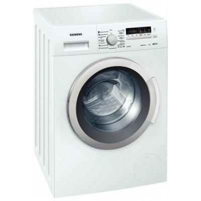 ���������� ������ Siemens WS 10O240O