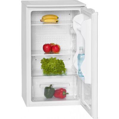 Холодильник Bomann VS169