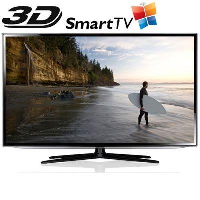 Телевизор Samsung UE32ES6307