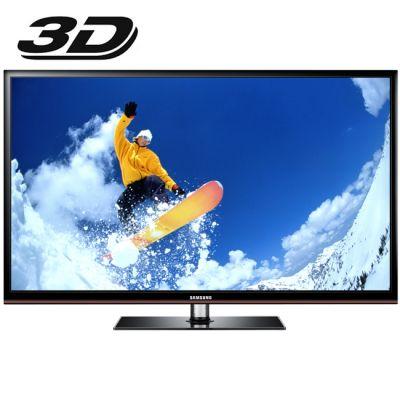 Телевизор Samsung PS51E497