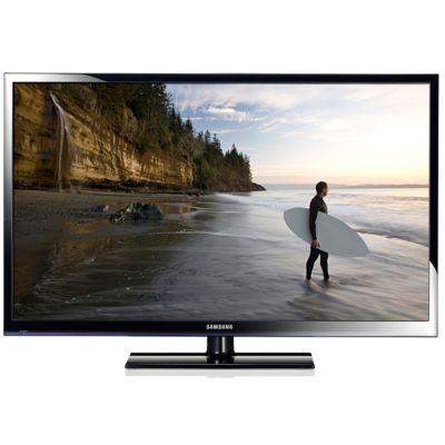 Телевизор Samsung PS51E537