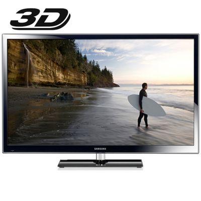 Телевизор Samsung PS60E557