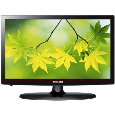 Телевизор Samsung UE46EH5007