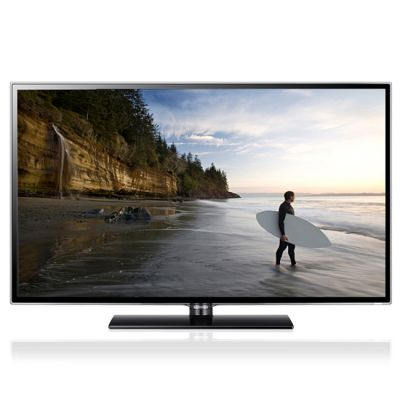 Телевизор Samsung UE46ES5507