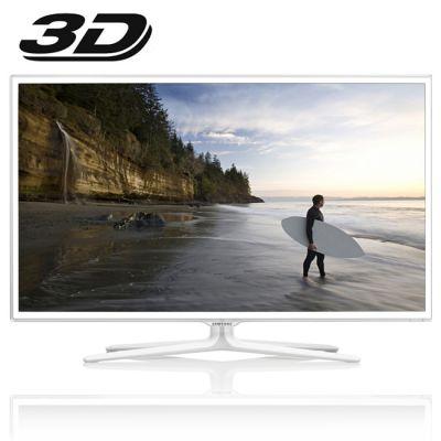 Телевизор Samsung UE46ES6727