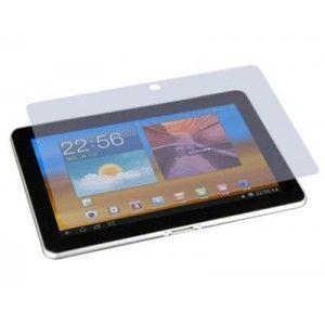 Защитная пленка Yoobao для Galaxy Tab 10.1 (глянцевая) для P5100