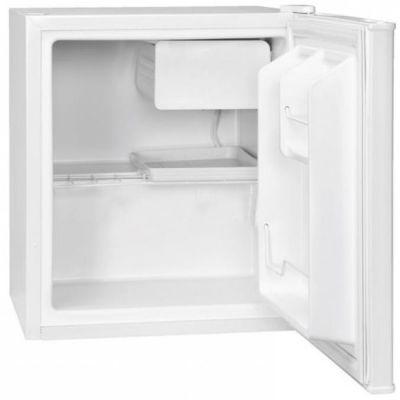 Холодильник Bomann KB189