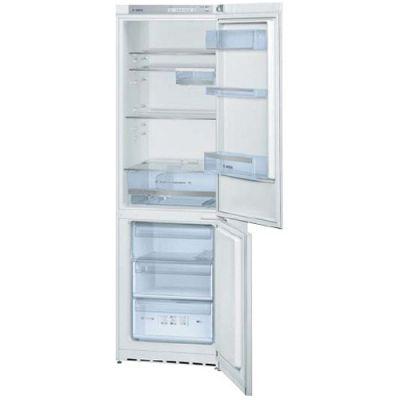 Холодильник Bosch KGV36VW20R