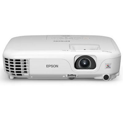 Проектор, Epson EB-X14H