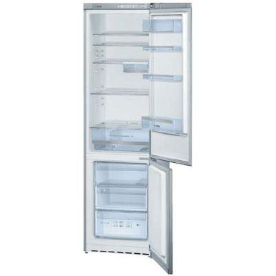 Холодильник Bosch KGV39VL20R