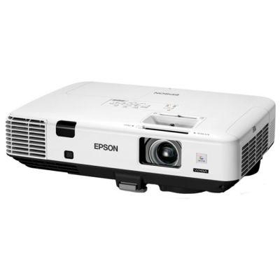 Проектор Epson EB-1960 V11H473040
