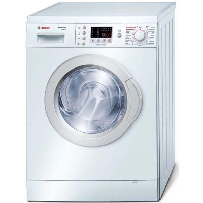 ���������� ������ Bosch WVD24460OE