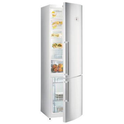 Холодильник Gorenje RK 6201 UW/2