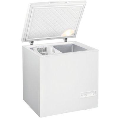 Холодильник Gorenje FH 21 BW