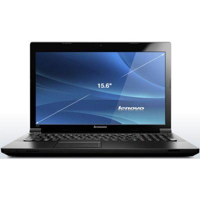Ноутбук Lenovo IdeaPad B580A 59333243 (59-333243)