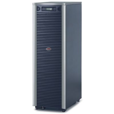 ИБП APC Symmetra lx 5.6kW/8kVA Exp to 16kVA, Extended Run, N+1, 1:1 or 3:1 SYA8K16IXR