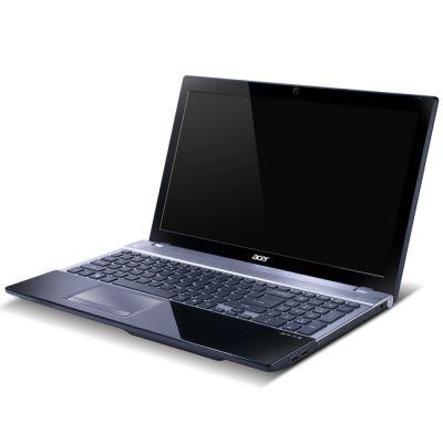 Ноутбук Acer Aspire V3-551G-10466G75Makk NX.M0FER.006