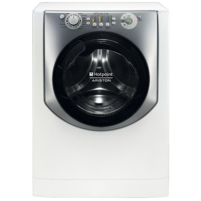 ���������� ������ Hotpoint-Ariston AQS0L 05 CIS
