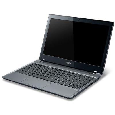 Ноутбук Acer Aspire V5-171-53314G50Ass NX.M3AER.008