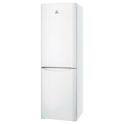 Холодильник Indesit BIA 16