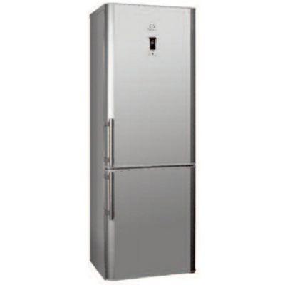Холодильник Indesit BIA 18 NF Y S H