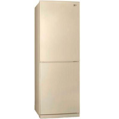 Холодильник LG GA-B379PECA
