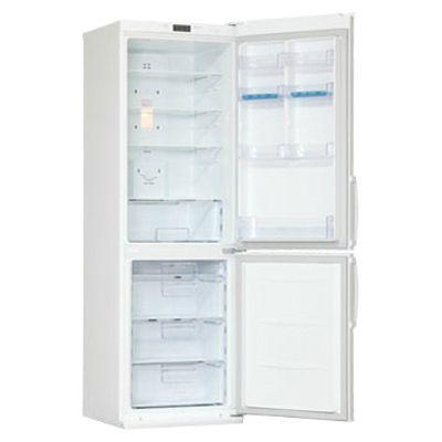Холодильник LG GA-B409 UVCA