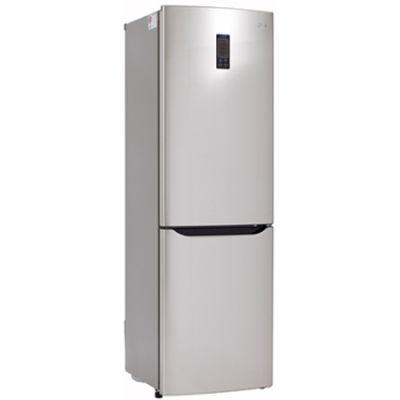 Холодильник LG GA-B409 SAQA