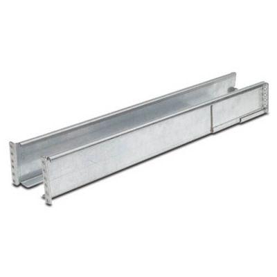 ��������� APC Symmetra lx 4-post rack-mounting rails SYAOPT1