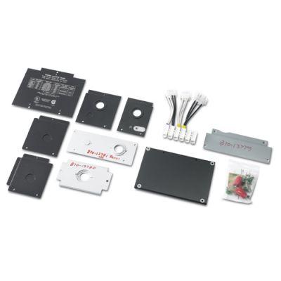 ��������� APC Smart-UPS Hardwire Kit for sua 2200/3000/5000 Models SUA031