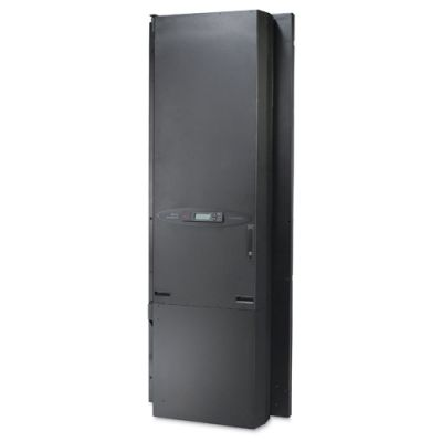 Аксессуар APC Rack Air Removal Unit 100-240V 50/60HZ for NetShelter sx 750 mm Enclosure ACF402