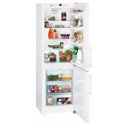 Холодильник Liebherr CN 3503