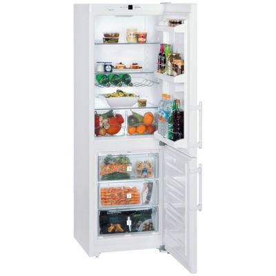 Холодильник Liebherr CUN 3503