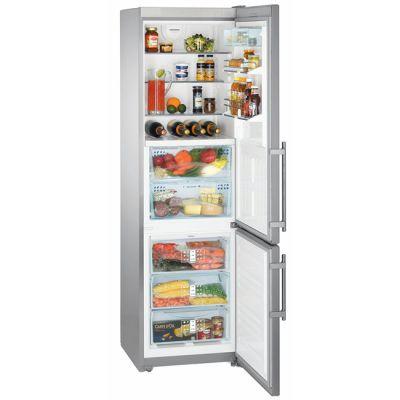 Холодильник Liebherr CBNes 3956