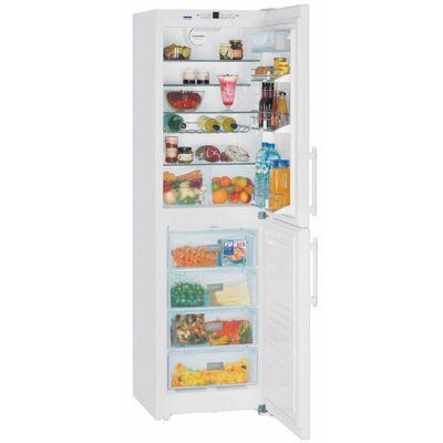 Холодильник Liebherr CN 3913