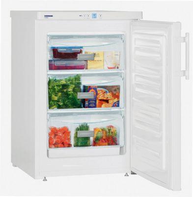 Холодильник Liebherr G 1223