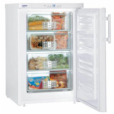 Холодильник Liebherr GP 1376
