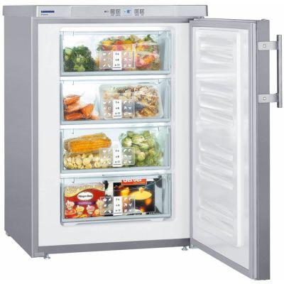 Холодильник Liebherr GPesf 1476