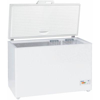 Холодильник Liebherr GT 4221
