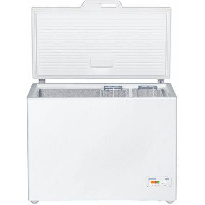 Холодильник Liebherr GT 3621