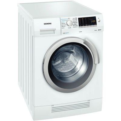 ���������� ������ Siemens WD14H420OE