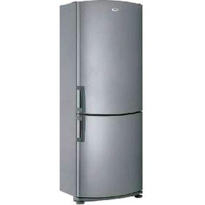 Холодильник Whirlpool ARC 8120 IX