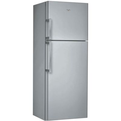 Холодильник Whirlpool WTV 4525 NFTS